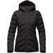 The North Face Heavenly Jacket (Women's)