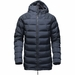 The North Face Kanatak Parka (Men's)