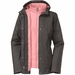 The North Face Laney Triclimate Jacket (Women's)