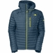 The North Face Low Pro Hybrid Jacket (Men's)