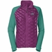 The North Face Momentum ThermoBall Hybrid Jacket (Women's)