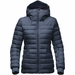 The North Face Moonlight Jacket (Women's)