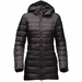 The North Face Piedmont Parka (Women's)