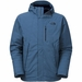 The North Face Plasma Thermoball Jacket (Men's)