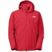 The North Face Plasmatic Jacket (Men's)