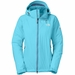 The North Face Plasmatic Jacket (Women's)