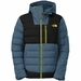 The North Face Point It Down Jacket (Men's)