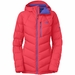 The North Face Point It Down Hybrid Jacket (Women's)