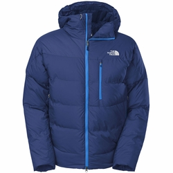 Click to enlarge image of The North Face Prism Optimus Hoodie (Men's)