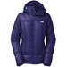 The North Face Prospectus Down Jacket (Women's)
