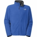 The North Face Pumori Wind Jacket (Men's)