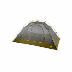 Click to enlarge image of The North Face Rock 32 Tent