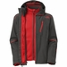 The North Face Storm Peak Triclimate Jacket (Men's)