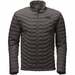 The North Face Stretch Thermoball Full Zip Jacket (Men's)
