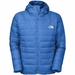 The North Face Super Diez Hooded Jacket (Men's)