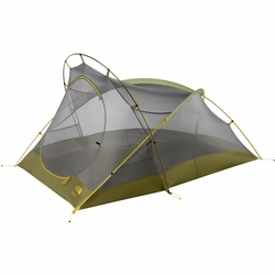 Click to enlarge image of The North Face Tadpole 23 Tent