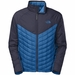 The North Face ThermoBall Duo Jacket (Men's)