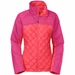 The North Face ThermoBall Duo Jacket (Women's)