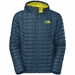 The North Face ThermoBall Hoodie (Men's)
