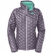 The North Face ThermoBall Hoodie (Women's)
