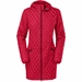The North Face ThermoBall Parka (Women's)