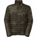 The North Face ThermoBall Remix Jacket (Men's)