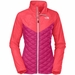 The North Face ThermoBall Remix Jacket (Women's)