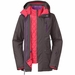 The North Face ThermoBall Triclimate Snow Jacket (Women's)