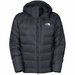 The North Face Titan Hooded Jacket (Men's)