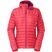 The North Face Tonnerro Hooded Jacket (Women's)