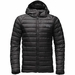 The North Face Trevail Hoodie (Men's)