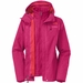 The North Face Upandover Triclimate Jacket (Women's)
