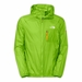 The North Face Verto Jacket (Men's)