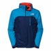 The North Face Verto Pro Jacket (Men's)