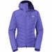 The North Face Victory Hooded Jacket (Women's)
