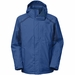 The North Face Vortex Triclimate Jacket (Men's)