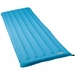 Therm-a-Rest BaseCamp AF Sleeping Pad
