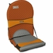 Therm-a-Rest Compack Chair Sleeve