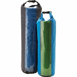 Click to enlarge image of Therm-a-Rest GearView Waterproof Dry Sack (One)