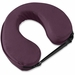 Therm-a-Rest Neck Pillow (2014)