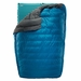 Therm-a-Rest Vela 40F Double Down Blanket