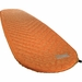 Therm-a-Rest Women's ProLite Sleeping Pad