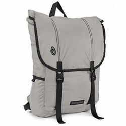 Click to enlarge image of Timbuk2 Hidden Swig Bag