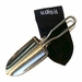 U-Dig-It Pro Stainless Steel Shovel with Pouch