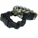 Ultimate Survival Para 550 Multi-Purpose Paracord Bracelet
