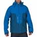 Westcomb Revenant Jacket (Men's)