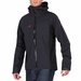 Westcomb Shift LT Hoody (Men's)