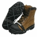 Yaktrax Pro Snow & Ice Shoe Cleats (Pair)