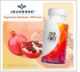 Jeunesse® FINITI Supplement: Telomere Lengthening, DNA Health