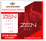 ZEN BODI™ Weight Management System